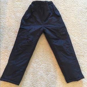 Other - Ski pants